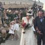 La boda de Josba y Floresdeboda 51