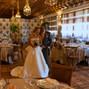 La boda de Lorena y Venta de Aires 10