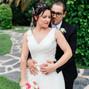 La boda de Maria Lopez y Manu Alcolado 21