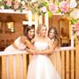 La boda de Lorena y Venta de Aires 11