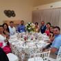 La boda de Carla Arandia y Salón Lourdes II 16