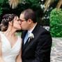La boda de Maria Lopez y Manu Alcolado 22