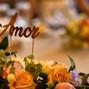 La boda de Lorena y Venta de Aires 12