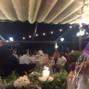 La boda de Albert Grifol Castelltort y Mas Corts 9