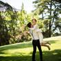 La boda de Natalia y Lucas y Deiane Unamuno Photography 1