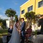 La boda de Elba Carbajosa y Pronovias, Valladolid 8