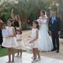 La boda de Mireya Navarro Bautista y Jardines del Trapiche 15