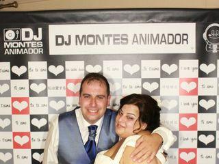 Dj Montes 4