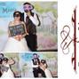 La boda de María Heredia Mantis y Fotovitón - Fotomatón 8