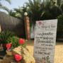La boda de Mireya Navarro Bautista y Jardines del Trapiche 16