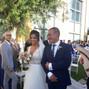 La boda de Elba Carbajosa y Pronovias, Valladolid 10