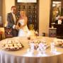 La boda de Lorena y Venta de Aires 15