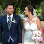 La boda de Mireya Navarro Bautista y Jardines del Trapiche 17