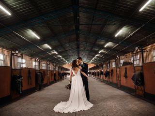 Journal Wedding 2