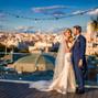 La boda de Alina y The Art Photography 8