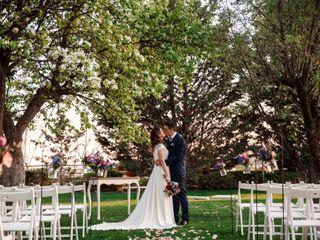 Journal Wedding 3
