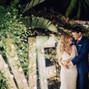La boda de Héctor Hernández González y La Campaneta 2