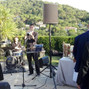 La boda de Albert Grifol Castelltort y Mas Corts 13
