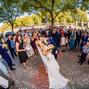 La boda de Alina y The Art Photography 10