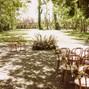 La boda de Marion y Cortal Gran 13