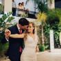 La boda de Héctor Hernández González y La Campaneta 3