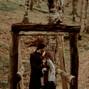 La boda de Jav y La Bohème 52
