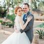 La boda de Natalia Acosta Arbona y Estudio Tandem 8