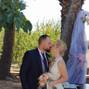 La boda de Raquel Lopez Maya y Beautiful Bride 7