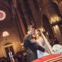 La boda de Marina Berenguer Siles y Enfoco Estudio Bodas 9