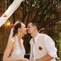La boda de Xavi Junoy Gibert y Diego Mora 28