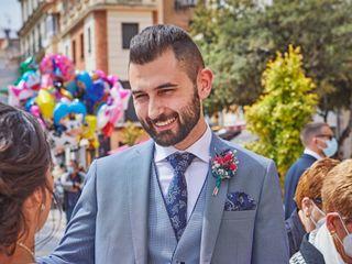 Miguel Carregui 3