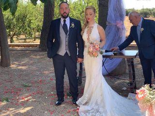 Beautiful Bride 3