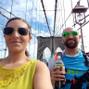 La boda de Maria y Viajando por América by TravelTour Viajes 25