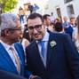 La boda de Alexandra Remón y AndererWinkel 10