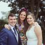 La boda de Esther Pardo Bachiller y Vivieron felices y comieron sandía 13