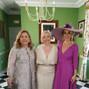 La boda de Marina y Milagrosa Grimaldi 5