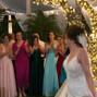 La boda de Noelia y Restaurante Rosarito 7