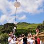 La boda de Xavi Junoy Gibert y Diego Mora 29