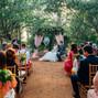 La boda de Natalia Acosta Arbona y Estudio Tandem 10