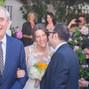 La boda de Alexandra Remón y AndererWinkel 11