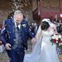 La boda de Raquel Gonzalez Fernandez y Ana Porras 11