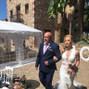 La boda de Raquel Lopez Maya y Beautiful Bride 9
