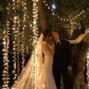 La boda de Noelia y Restaurante Rosarito 8