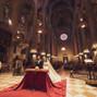 La boda de Marina Berenguer Siles y Enfoco Estudio Bodas 11
