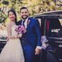 La boda de Manzanal Rosado y ServisualWorks 33