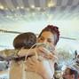 La boda de Esther Pardo Bachiller y Vivieron felices y comieron sandía 15
