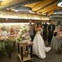 La boda de Diana y Mas de teret - Grupo Casablanca 7
