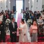 La boda de Carmen Vargas y Bg fotografía 2