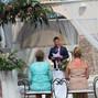 La boda de Anne y Restaurante El Patio II Los Alcázares 9