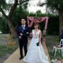 La boda de Diana y Mas de teret - Grupo Casablanca 8